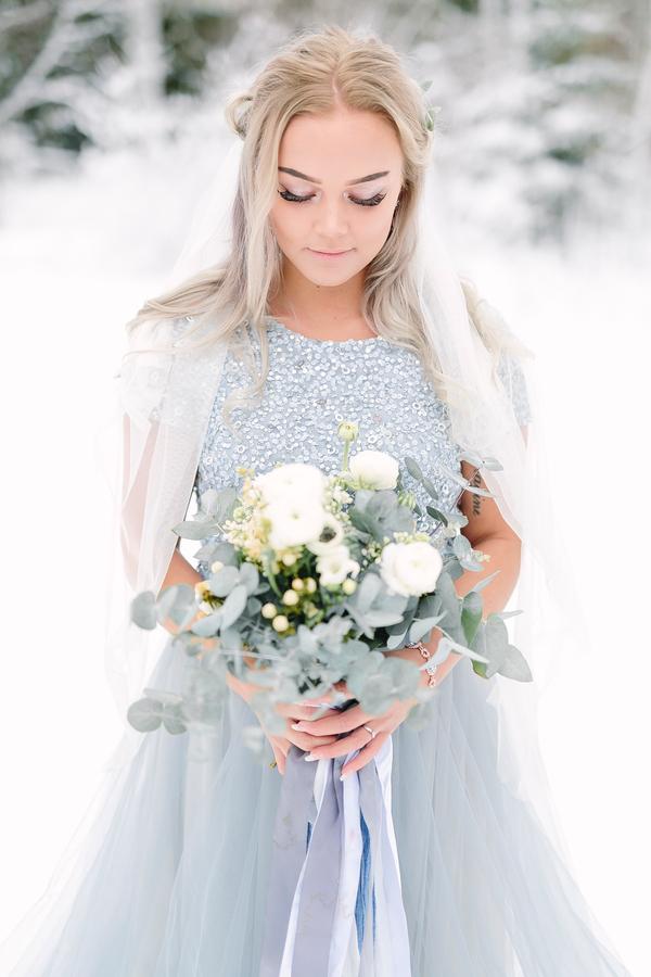 WeddingphotographerLindaPauline_mathildeemil107_low.jpg