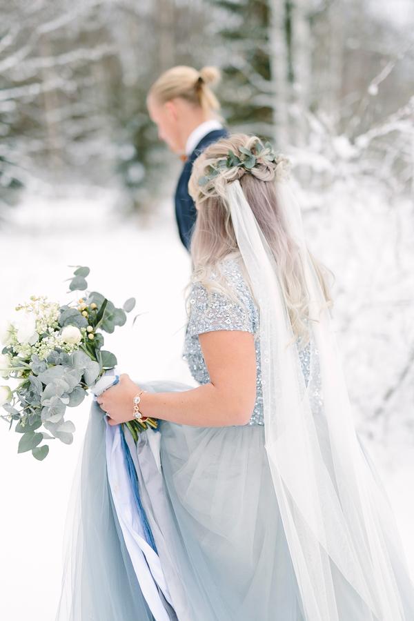 WeddingphotographerLindaPauline_mathildeemil110_low.jpg