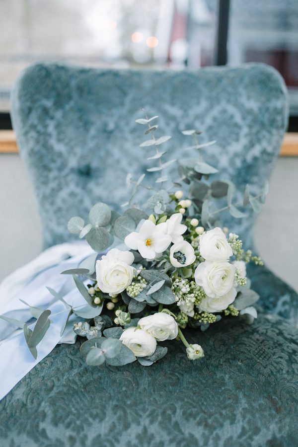 WeddingphotographerLindaPauline_mathildeemil015_low.jpg
