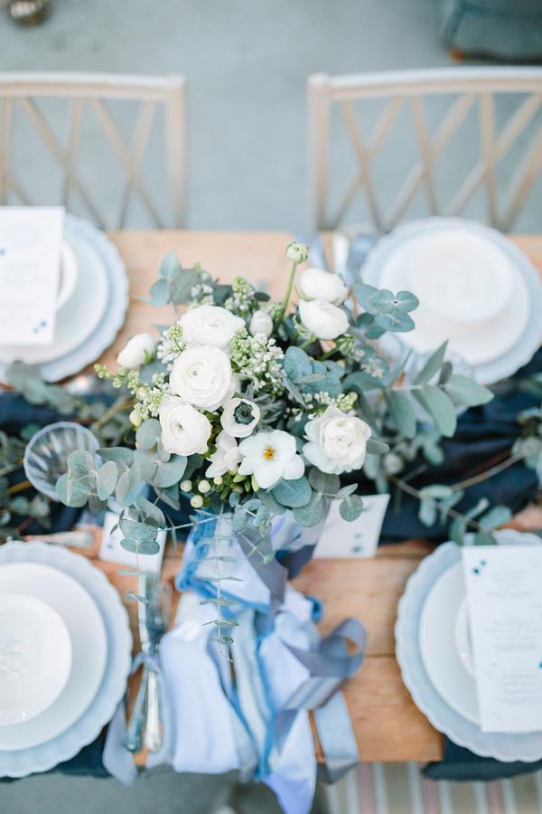 WeddingphotographerLindaPauline_mathildeemil051_low.jpg