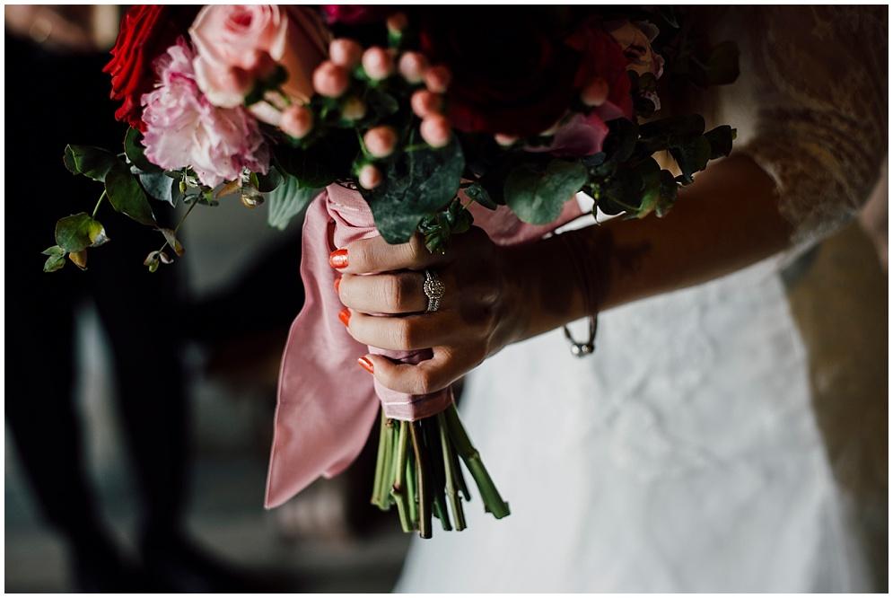 wedding-elopement-photography-venice_0037.jpg