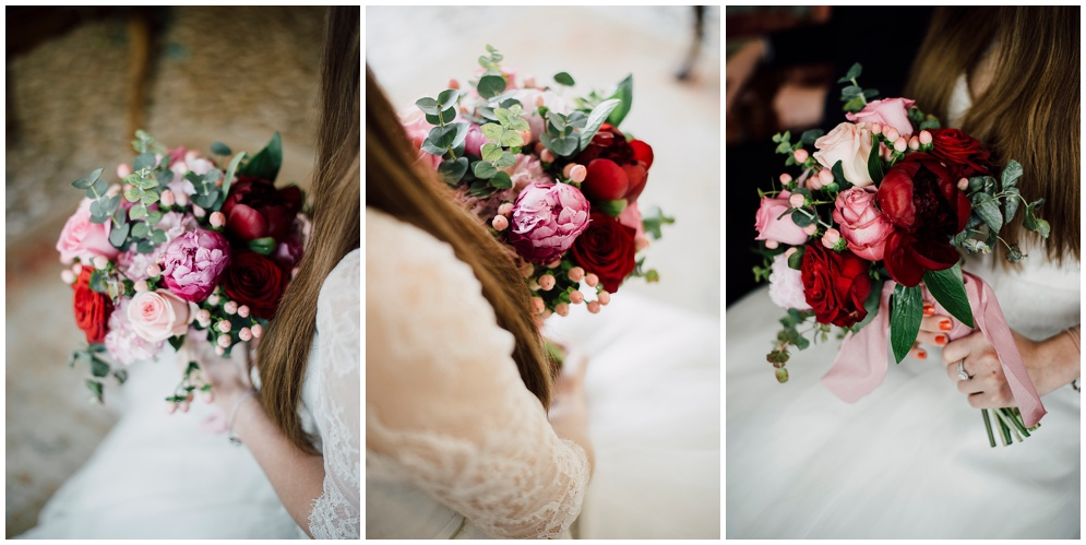 wedding-elopement-photography-venice_0038.jpg