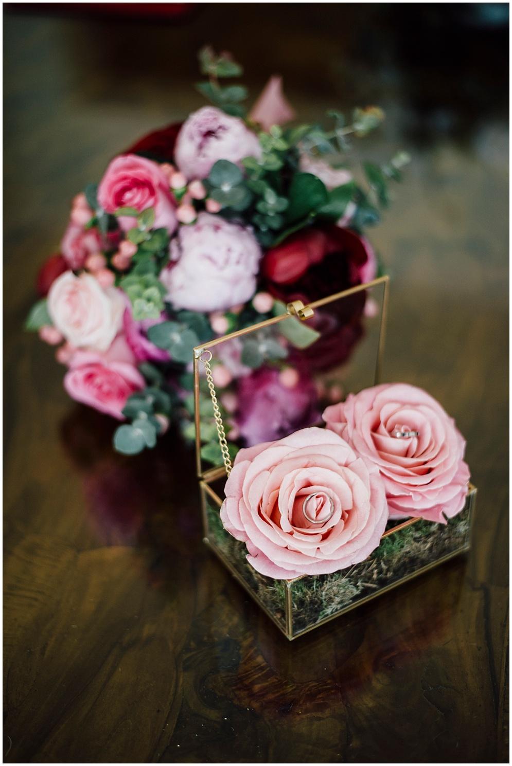 wedding-elopement-photography-venice_0039.jpg