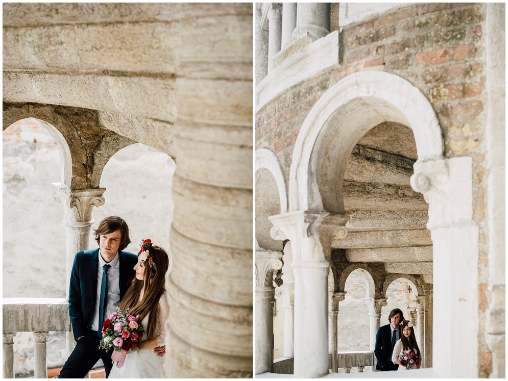 wedding-elopement-photography-venice_0044.jpg