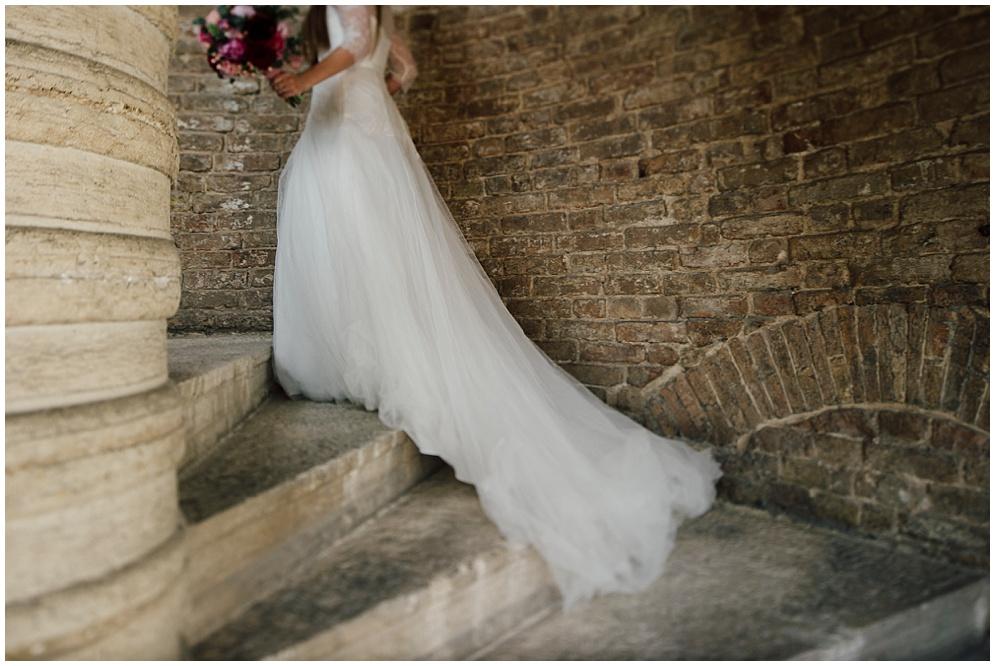 wedding-elopement-photography-venice_0047.jpg