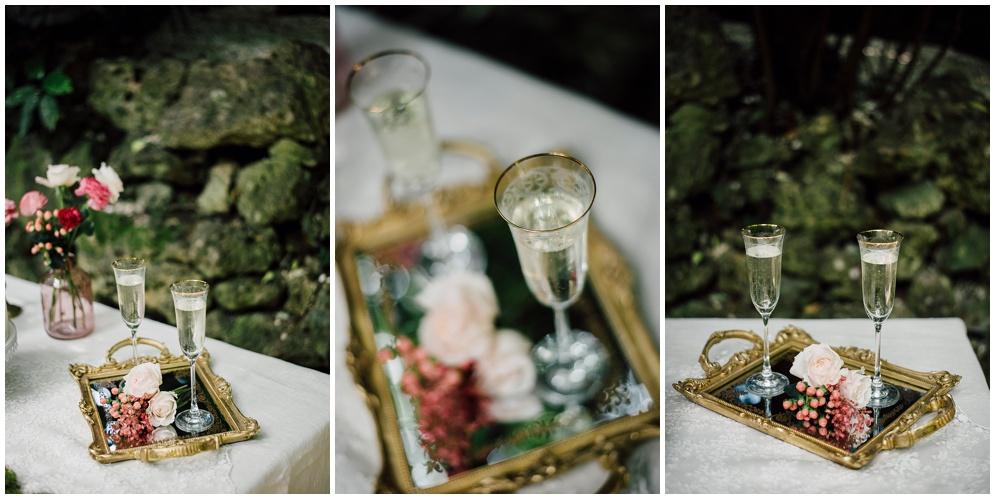 wedding-elopement-photography-venice_0051.jpg