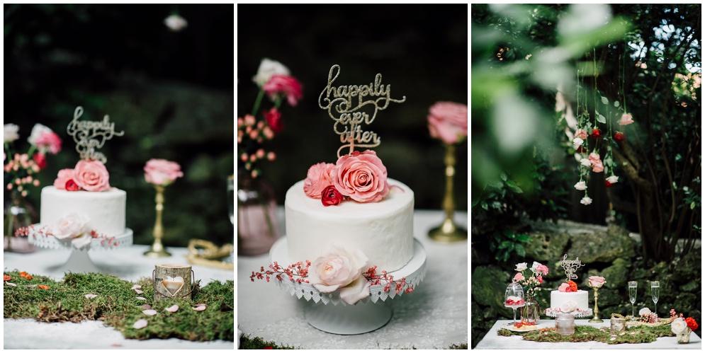 wedding-elopement-photography-venice_0052.jpg