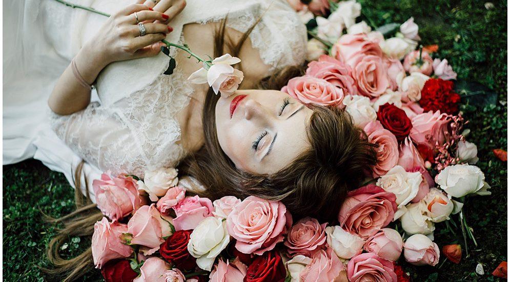 wedding-elopement-photography-venice_0054-995x550.jpg