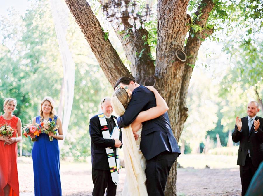 marionhphotography-cullen-wilson-wedding_spring_dale_farm_austin-WEB-117.jpg