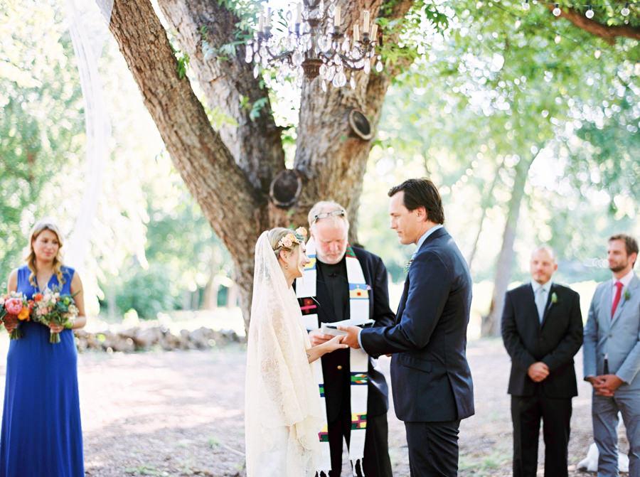 marionhphotography-cullen-wilson-wedding_spring_dale_farm_austin-WEB-119.jpg