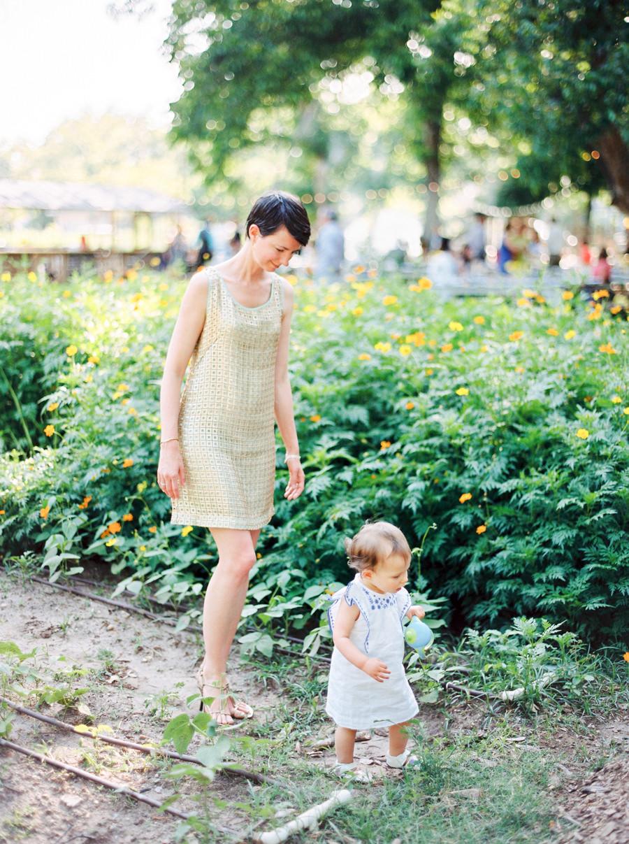 marionhphotography-cullen-wilson-wedding_spring_dale_farm_austin-WEB-92.jpg