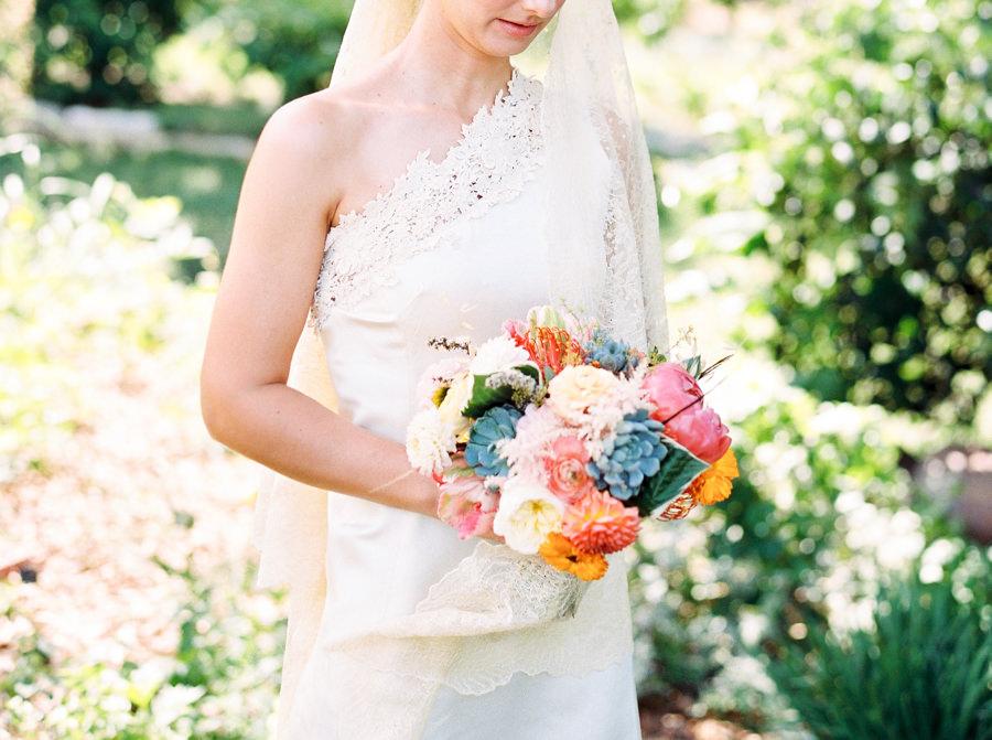marionhphotography-cullen-wilson-wedding_spring_dale_farm_austin-WEB-178.jpg