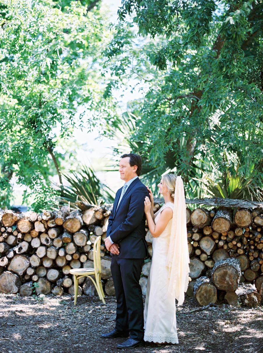 marionhphotography-cullen-wilson-wedding_spring_dale_farm_austin-WEB-149.jpg