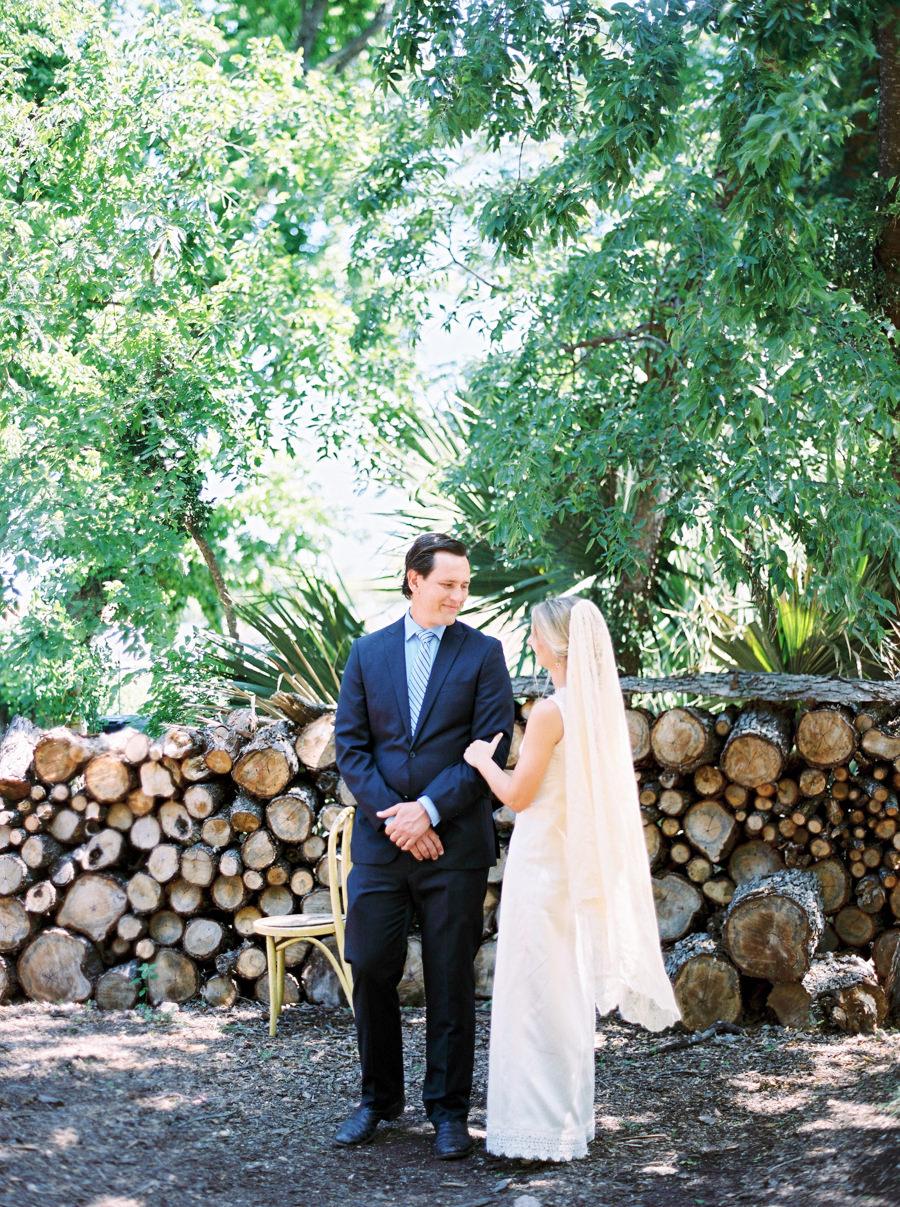 marionhphotography-cullen-wilson-wedding_spring_dale_farm_austin-WEB-148.jpg