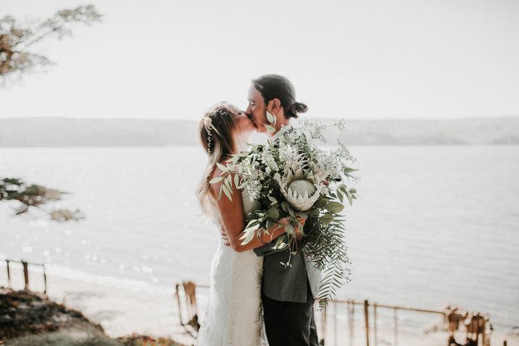 Marshall+California+Wedding|Point+Reyes-25.jpg