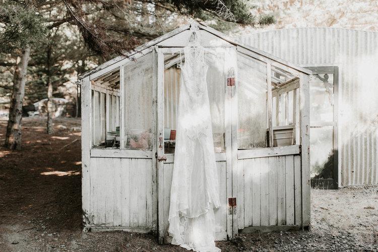 Marshall+California+Wedding|Point+Reyes-40.jpg