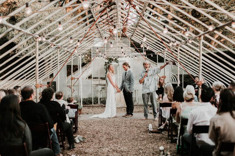Marshall+California+Wedding|Point+Reyes-68.jpg