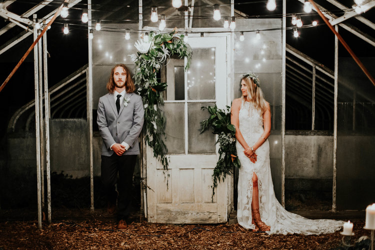Marshall+California+Wedding|Point+Reyes-86.jpg
