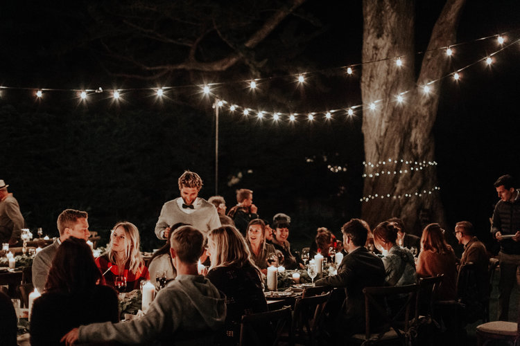 Marshall+California+Wedding|Point+Reyes-89.jpg