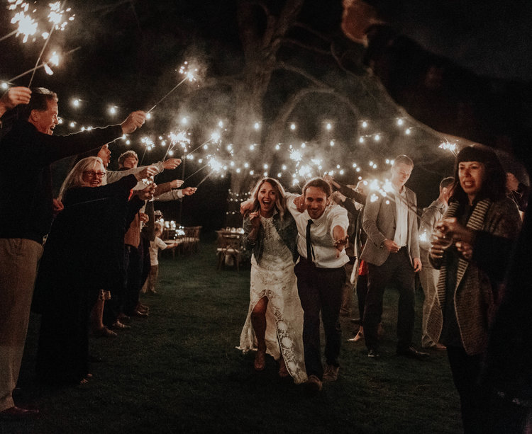 Marshall+California+Wedding|Point+Reyes-91.jpg