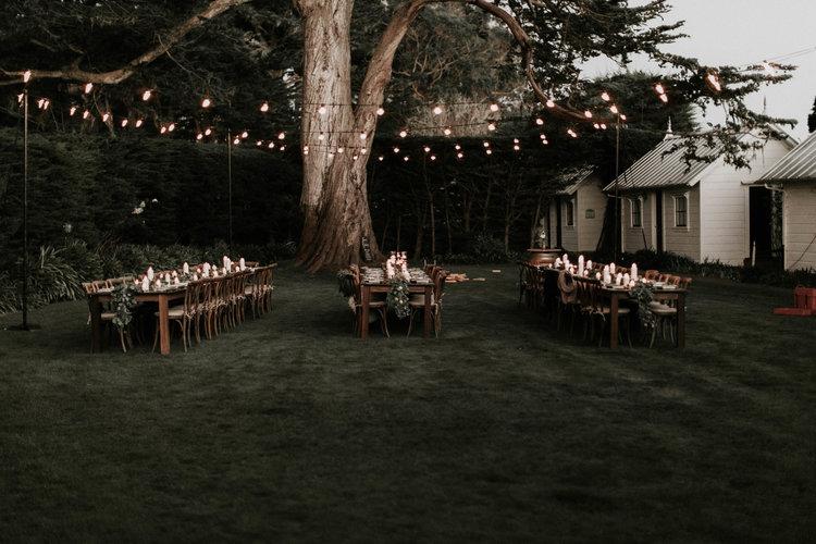 Marshall+California+Wedding|Point+Reyes-104.jpg