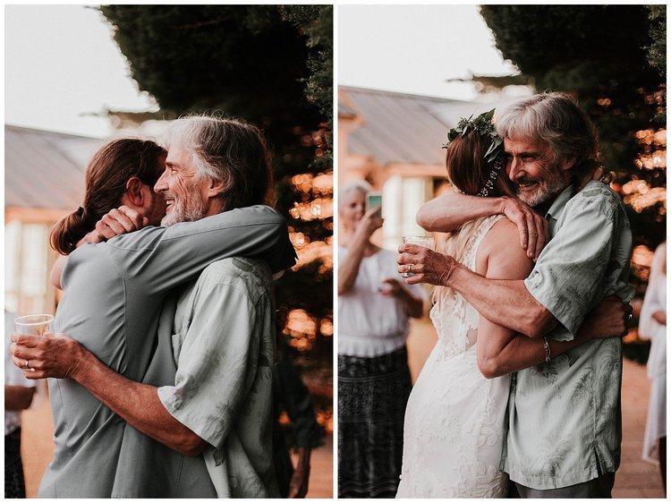 Point+Reyes+California+Wedding|Karra+Leigh+Photography1.jpg