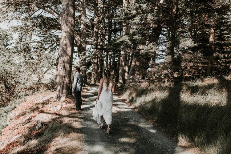Marshall+California+Wedding|Point+Reyes-20.jpg