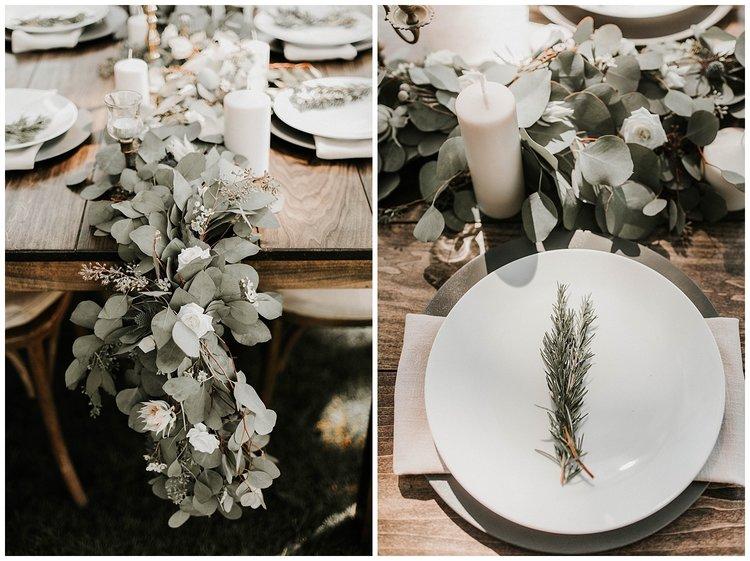 Sunny+California+Wedding|Tablescape|eucalyptus.jpg