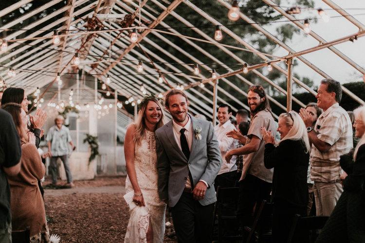 Marshall+California+Wedding|Point+Reyes-116.jpg