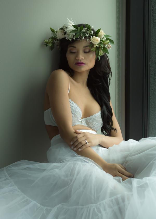 ChristinaServinPhotographs_Thavyna20Fox20Austin40_low.jpg