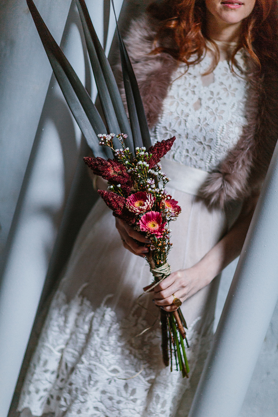 styled-shoot-therese-winberg04.jpg