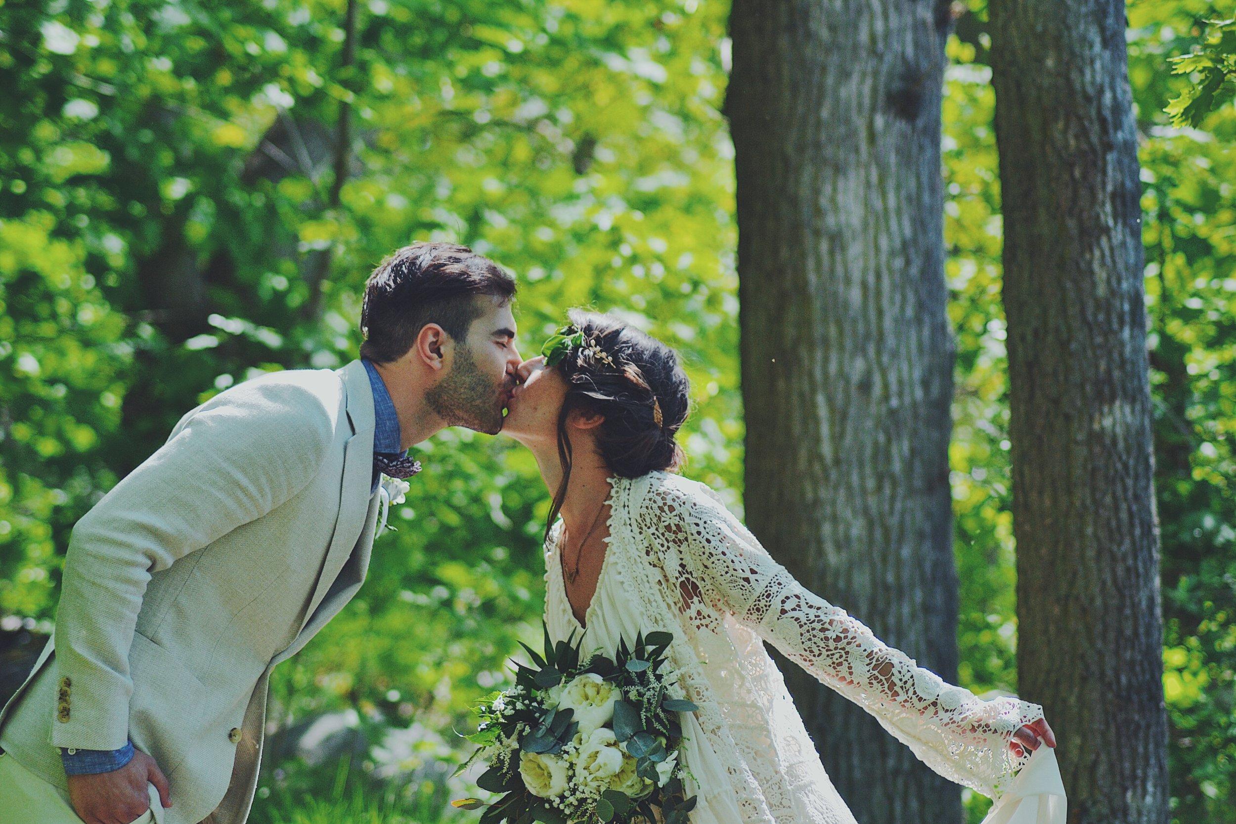 kämpar efter 6 månaders dejting hastighet dating Formby