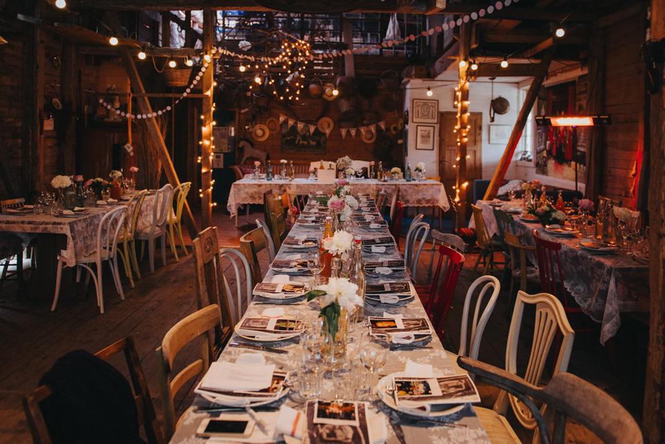 festlokal bröllop.jpg