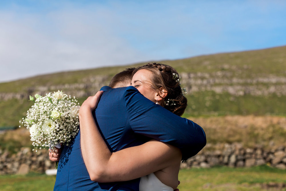 bröllopsinspiration_tips
