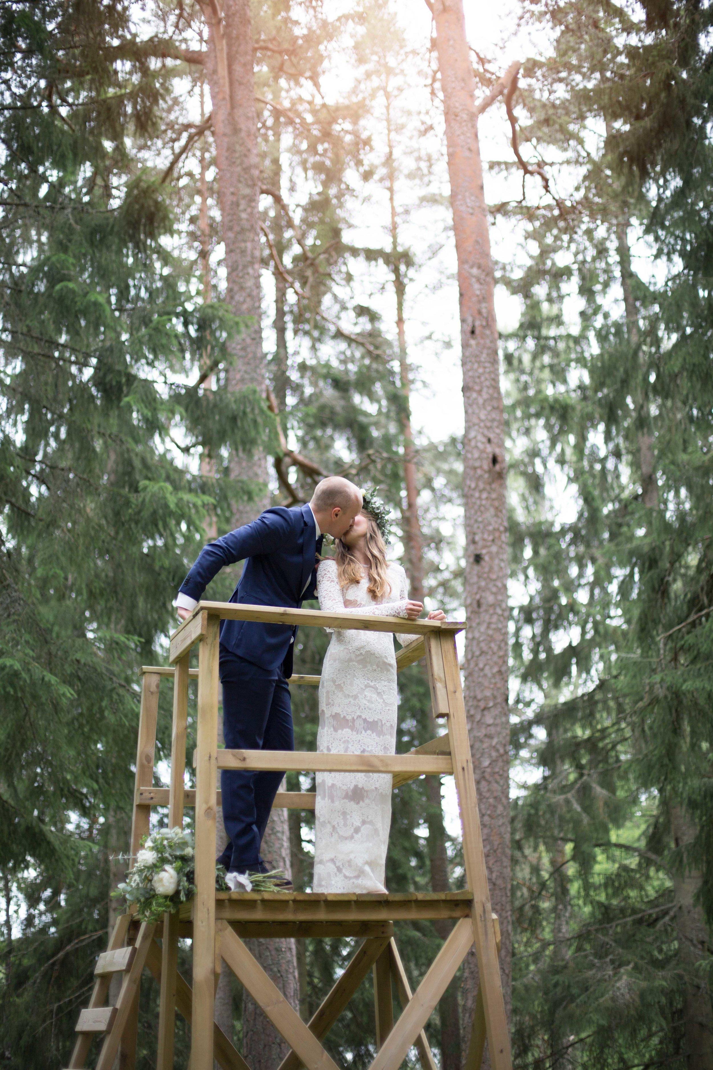 brudpar bröllop blogg.jpg