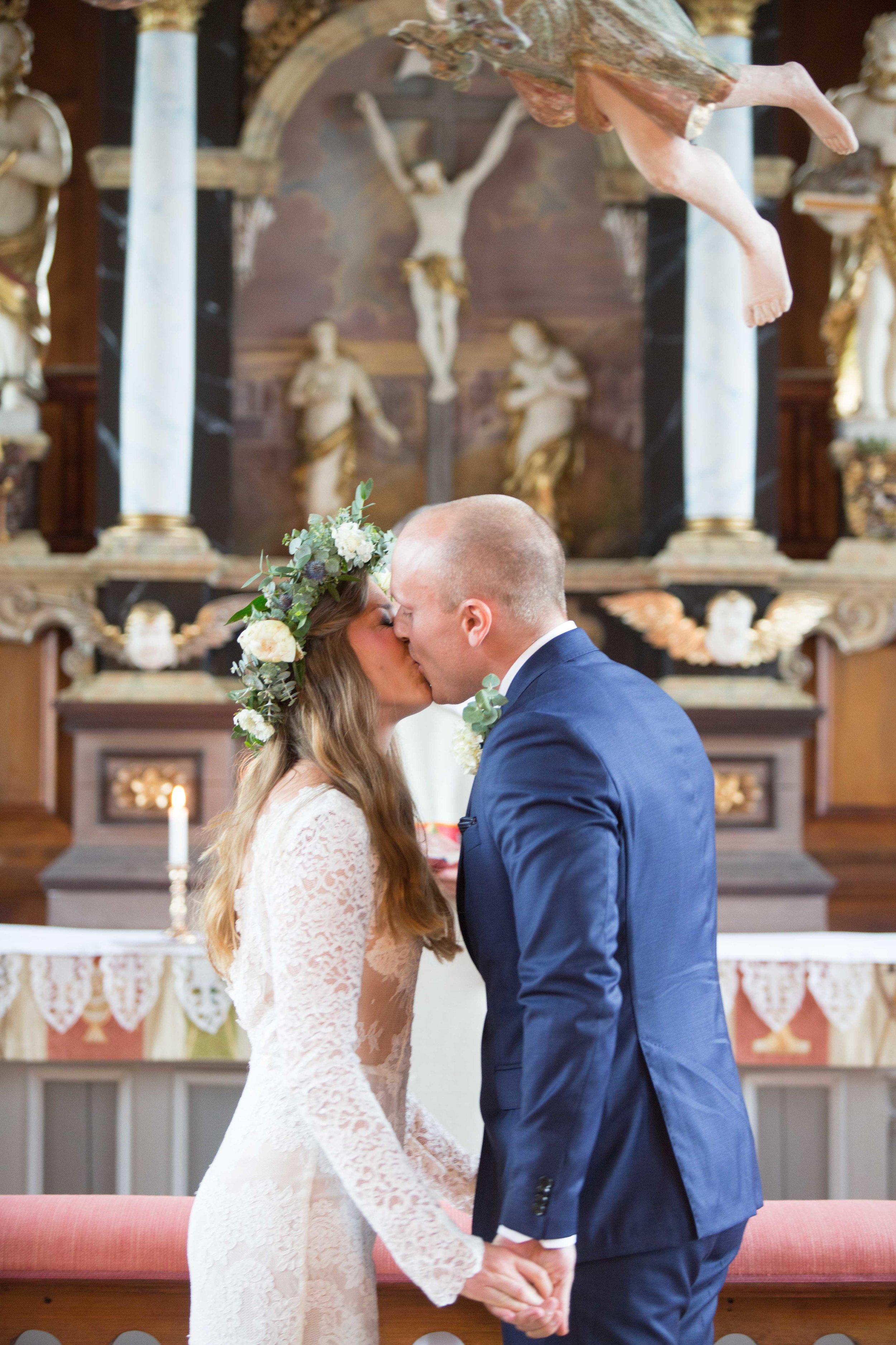 Vigsel bröllop.jpg