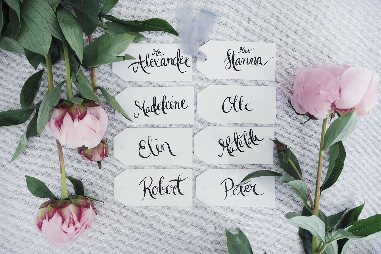 Foto: Twenty First Bloom