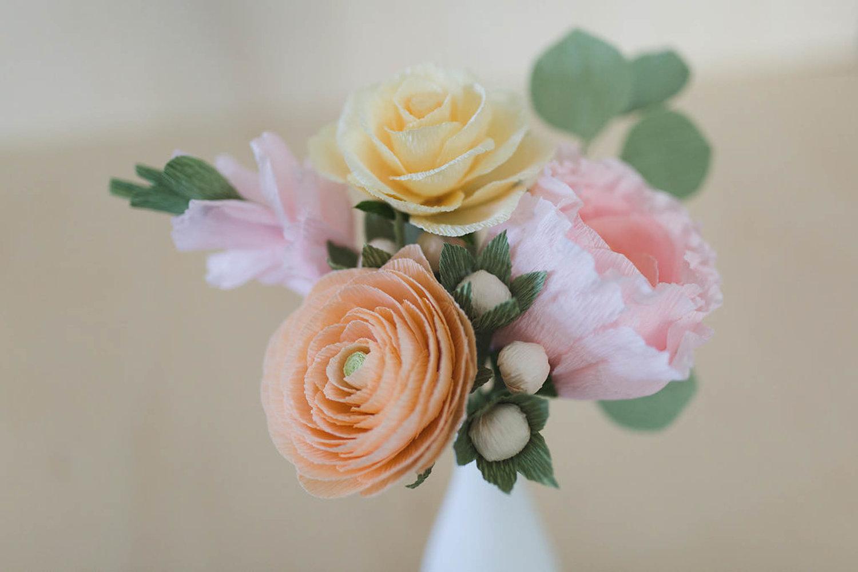 Bröllop blogg inspiration