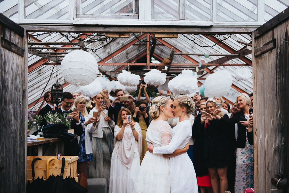 Vintagebröllop.jpeg