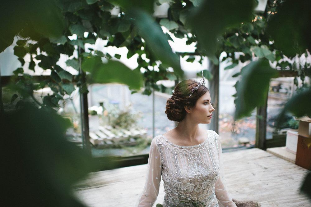 Brudklänning.jpeg