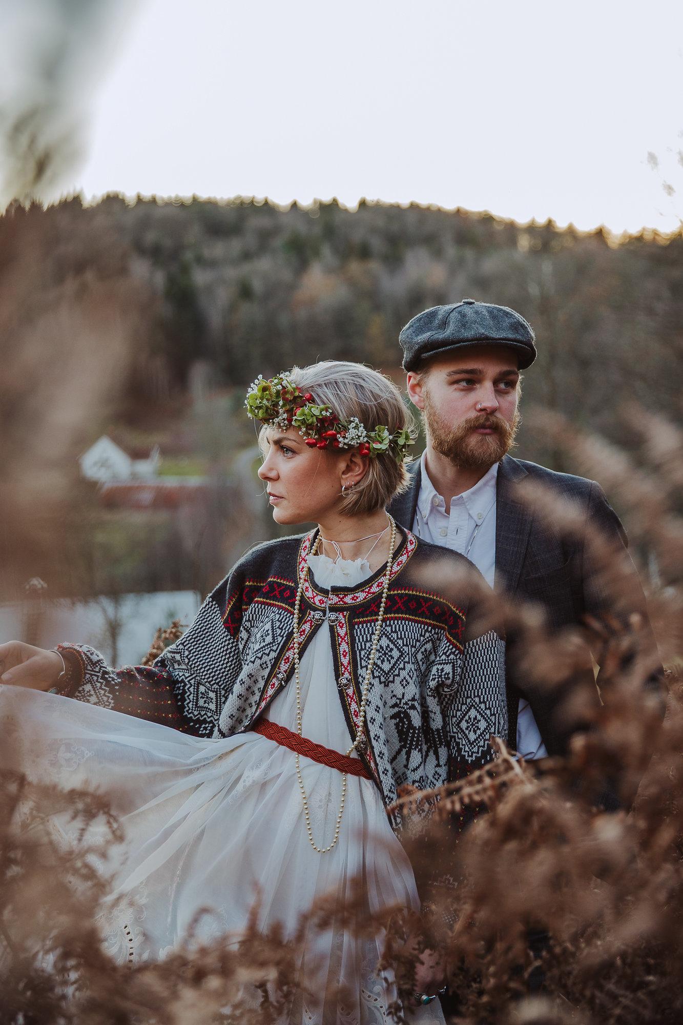 MajAxel_2017_Sweden_Weddingphotographer_NatalieGreppi_WEB-103.jpg