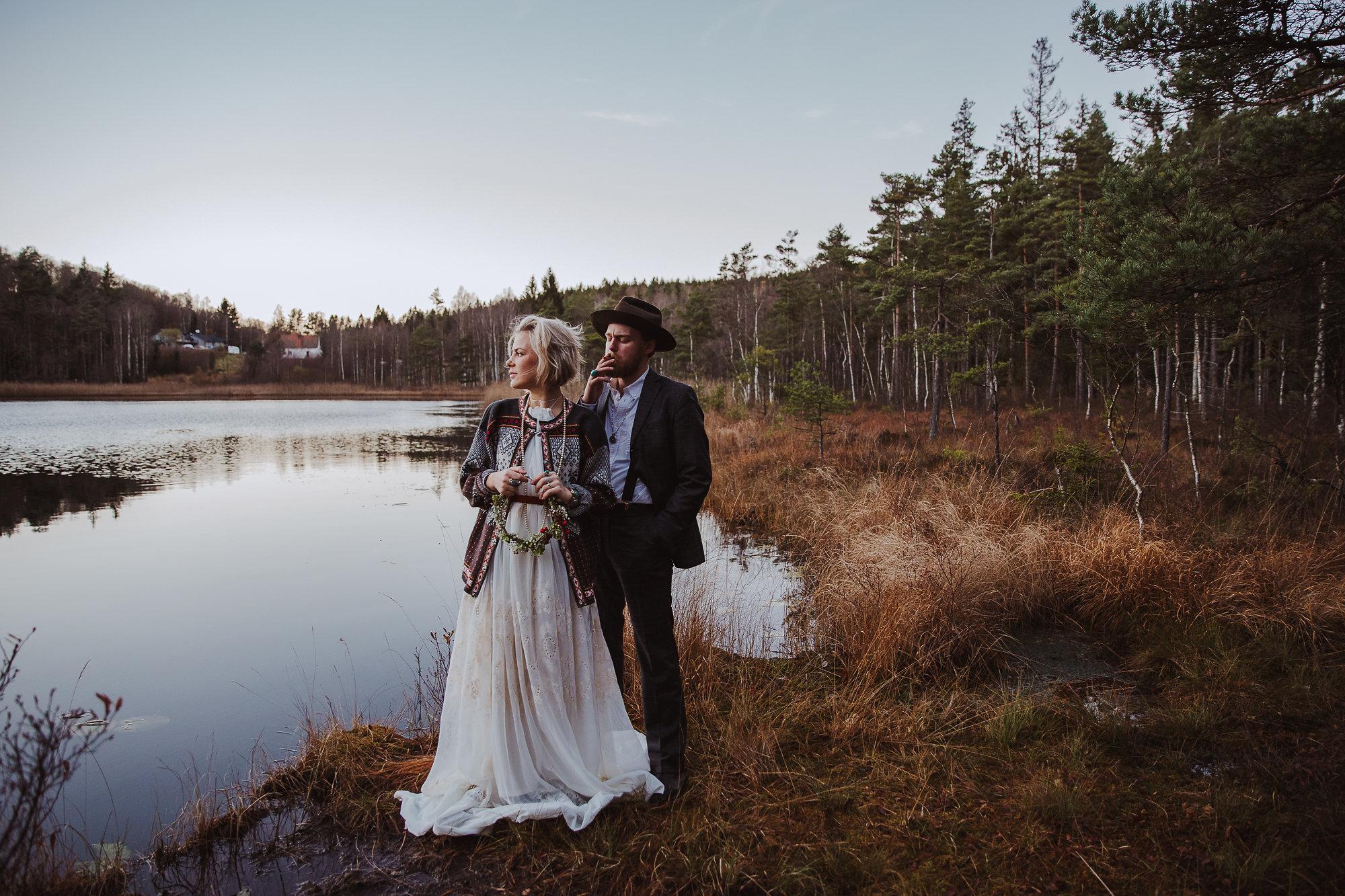 MajAxel_2017_Sweden_Weddingphotographer_NatalieGreppi_WEB-136.jpg