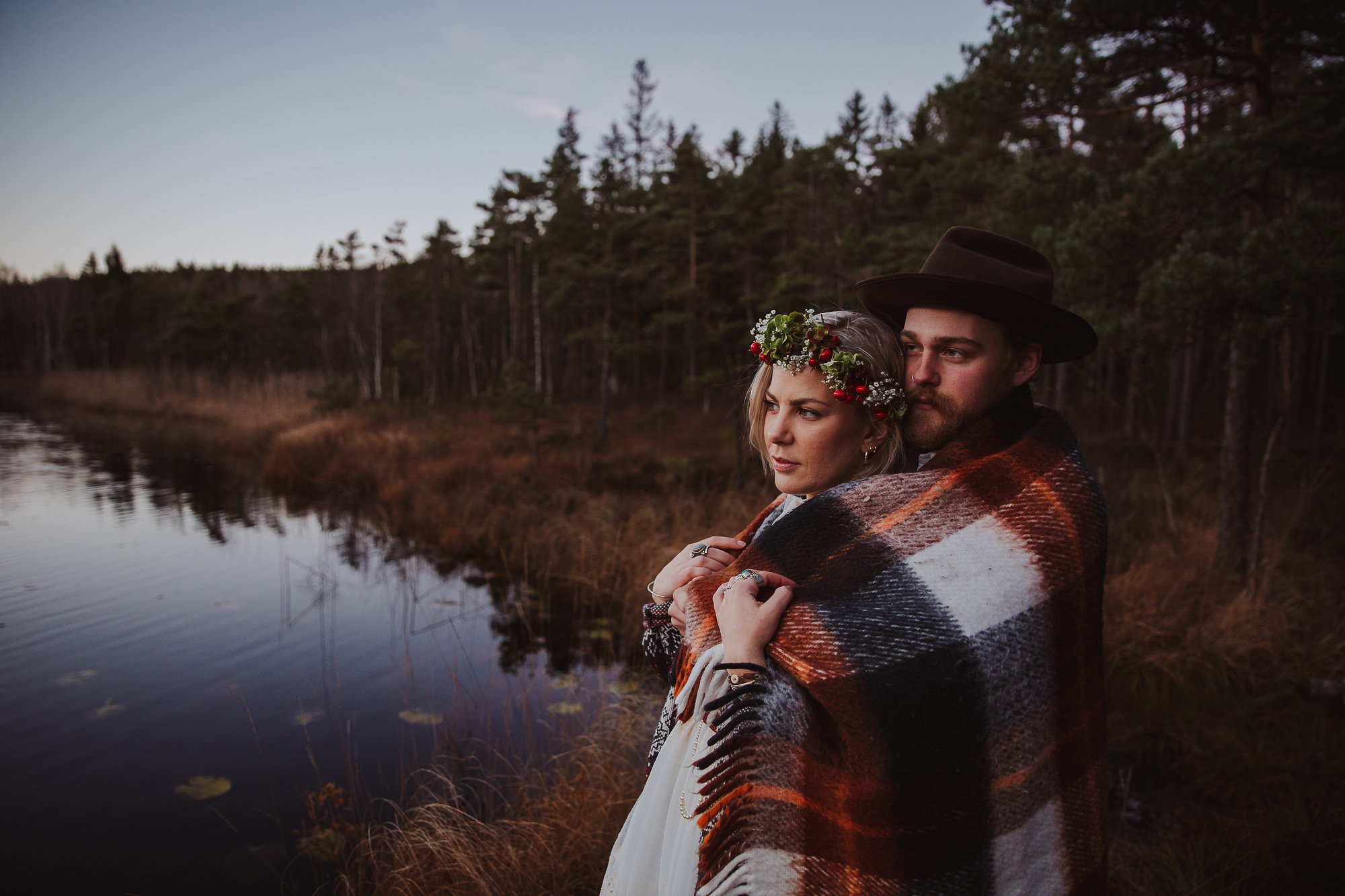 MajAxel_2017_Sweden_Weddingphotographer_NatalieGreppi_WEB-155.jpg