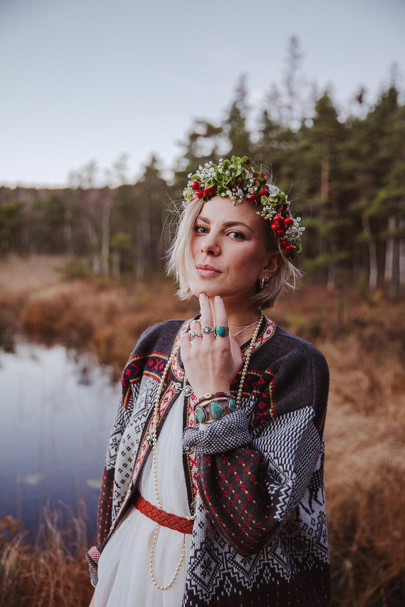 MajAxel_2017_Sweden_Weddingphotographer_NatalieGreppi_WEB-151.jpg