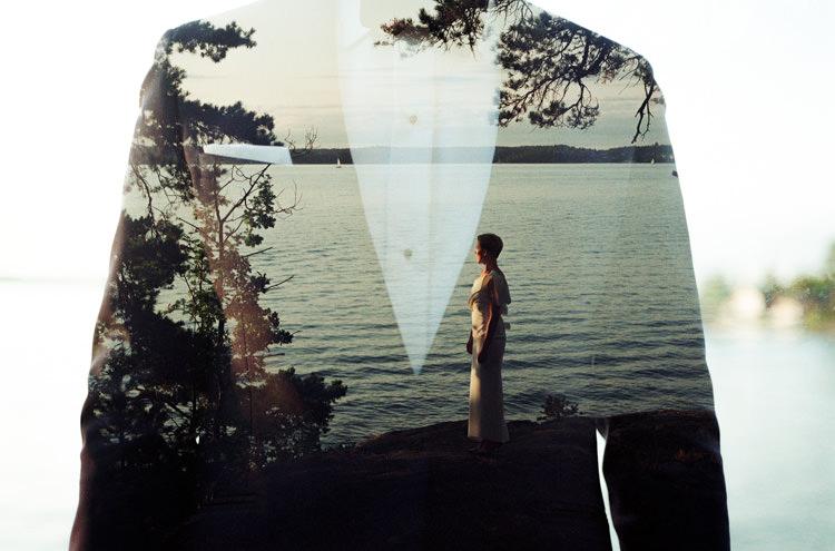 double+exposure+with+bride+in+groom+heart.jpeg