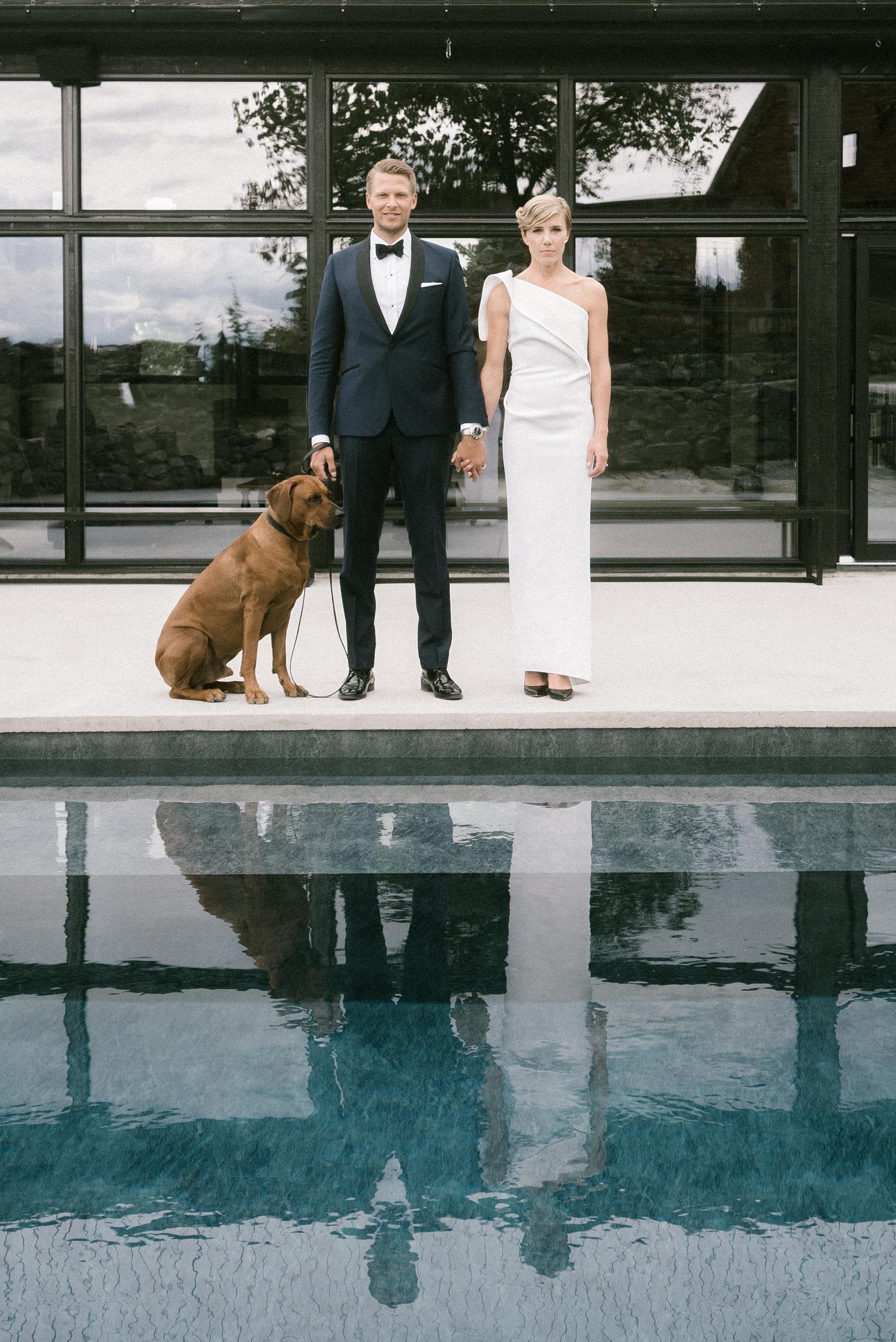 liamwartonweddings-3.jpg