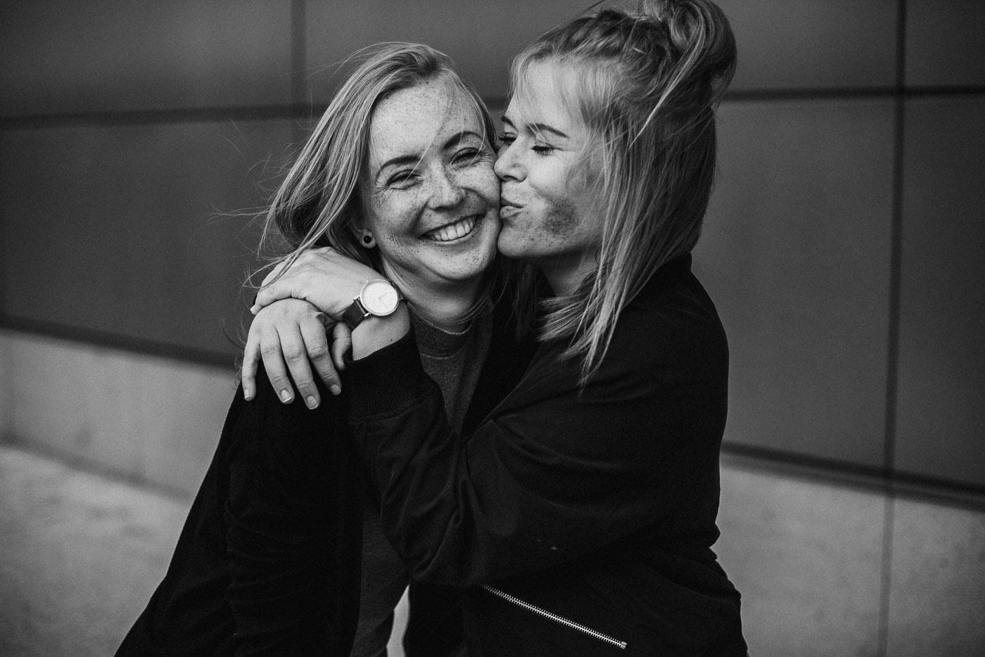 Sophie&Christina_UlrichSperlWeddings_18.jpg.jpg