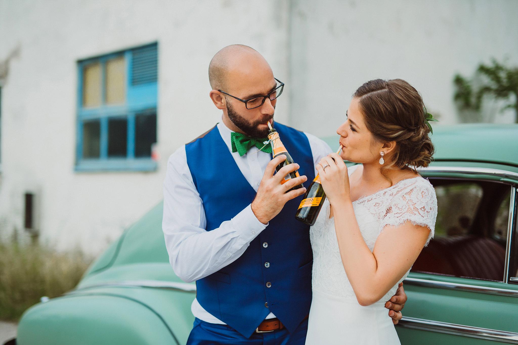 vigsel+bröllop+blogg+bröllopsfotograf