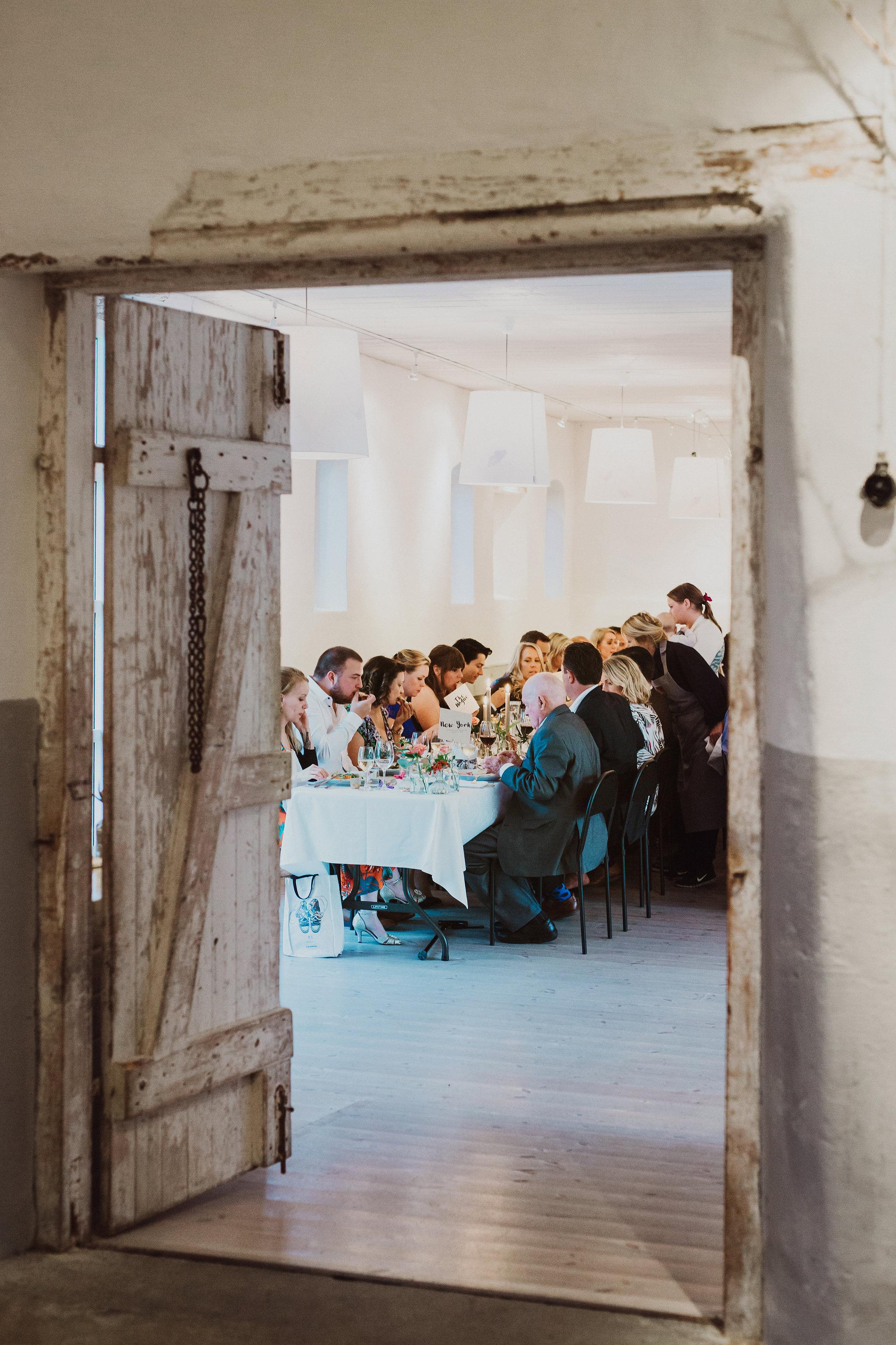 agneshill+festlokal+bröllop.jpg