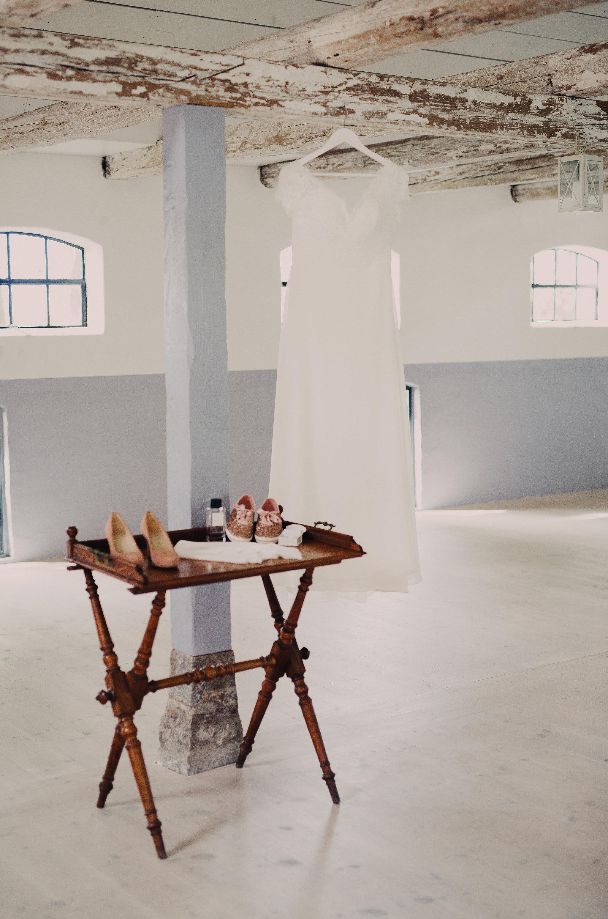 Agneshill+festlokal.jpg